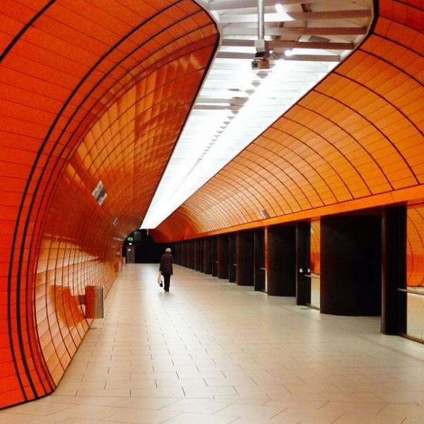 2013-06 Tunnelblick